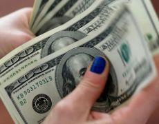 Dollar dozes in Asia, euro waits on Lagarde speech By Reuters
