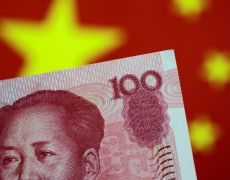 Yuan to gain from U.S.-China deal but vulnerable: ex-currency regulator By Reuters