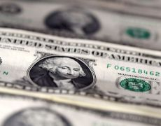 Dollar trims annual gains in low volatility year, more action seen in 2020 By Reuters