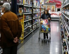 As Lebanese struggle to make ends meet, living costs set to soar higher By Reuters
