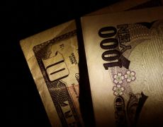 Dollar and yen supported as coronavirus fears weigh on mood By Reuters