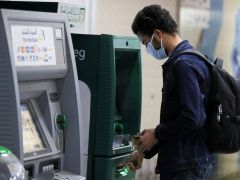 Egypt's banks told to limit withdrawals and deposits By Reuters