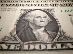 Dollar dips as commodity currencies gain on recovery hopes By Reuters