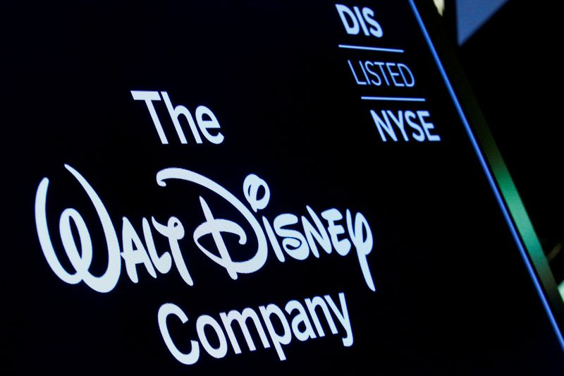Disney reaches new media rights deal with NFL: Sports Business Journal