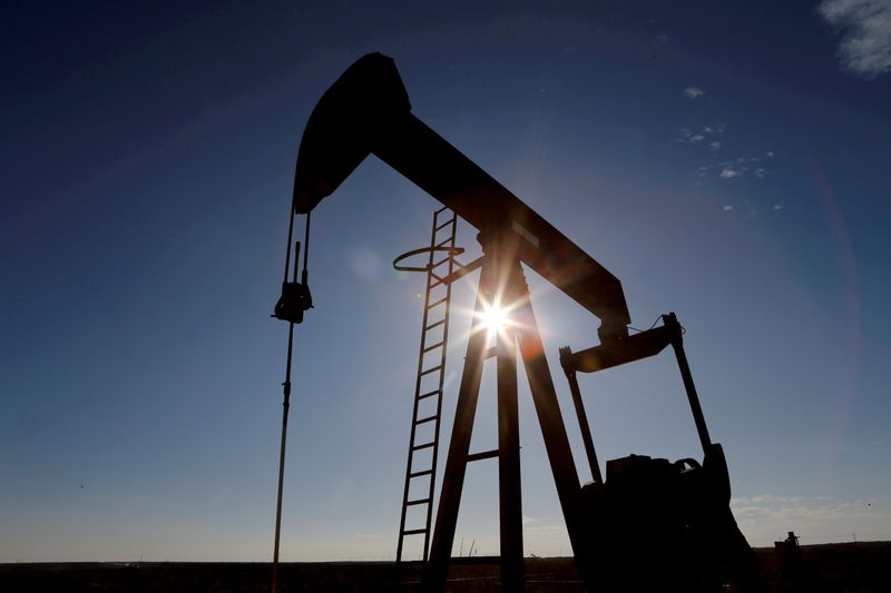 Pioneer Natural falls after fourth multi-billion shale deal of the year