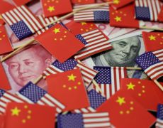 Explainer: U.S.-China trade war - the levers they can pull By Reuters