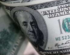 Dollar retreats as coronavirus fallout raises expectations of rate cut By Reuters