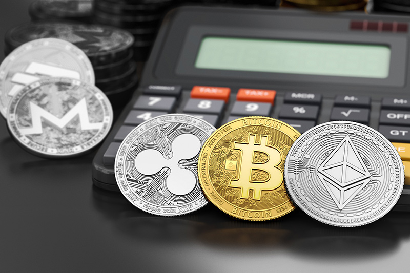 Bitcoin movement of crypto-millionaires reaches record, according to Santiment