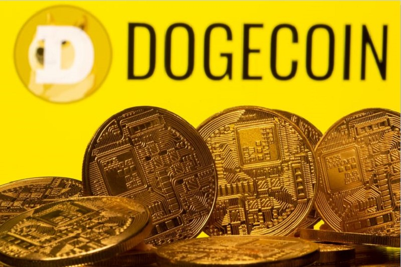 Dogecoin price may double in coming weeks