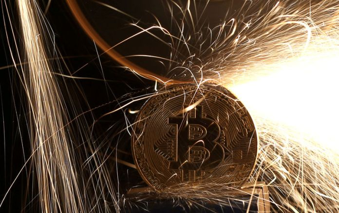 Bitcoin's Outsized Returns Too Good for Investors to Ignore: Expert