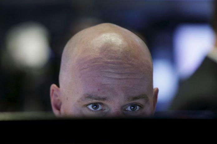 3 Popular Robinhood Stocks to Buy in October