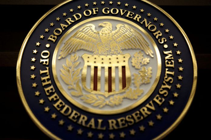 Urgent: Federal Reserve announces interest rate decision, inflation expectations