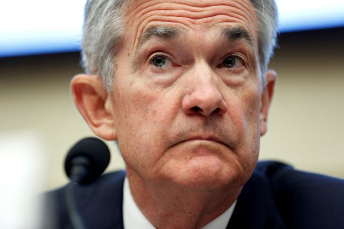 Will the Fed back down after Evergrande, and what about the bigger risk? Here is the answer