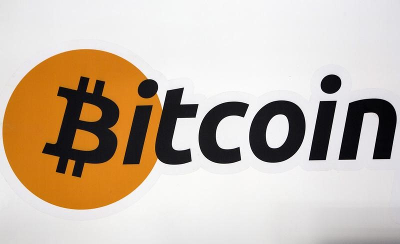Hope in Bitcoin ETF Approval Shaken by Gary Gensler Comments