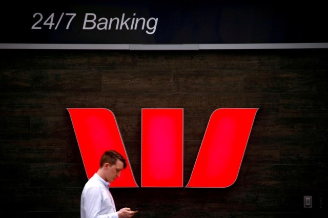 Westpac will sell Australian life insurance for $ 660 million