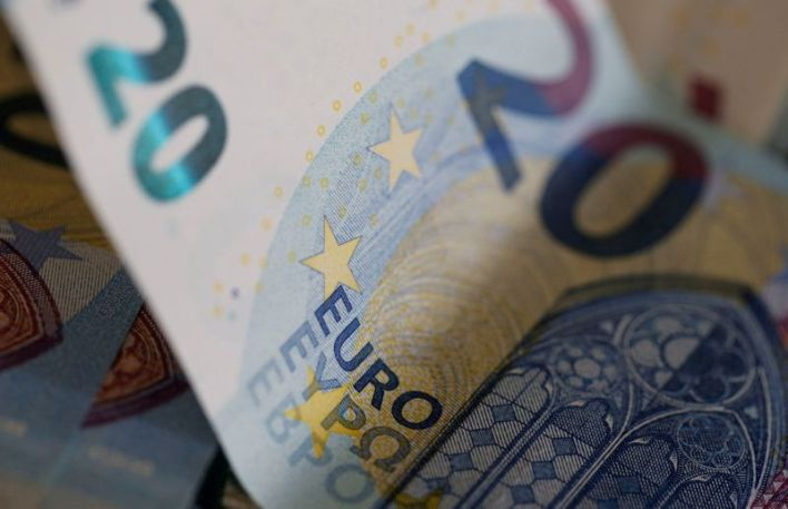 German finance ministry raided in money laundering probe