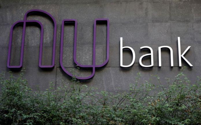 Buffett-backed Nubank in talks to hire U.S. IPO underwriters -sources