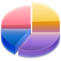 Macrorit Partition Expert 5.3.9 All Editions