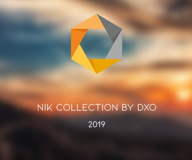 Nik Collection 2019 by DxO 2.0.8 Full (Win/macOS)