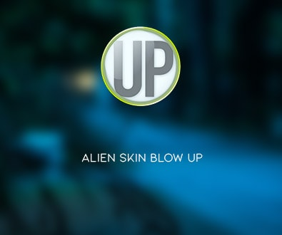 Alien Skin Blow Up 3.1.3 Full (Win/macOS)