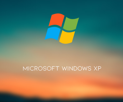 Windows Xp Pro Vl Sp3 ISO