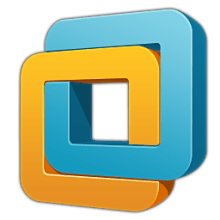 VMware Workstation Pro 9.0.4