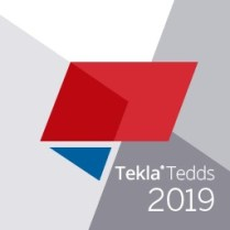 Tekla Tedds 2019 SP3 v21.3.0 + Enginnering Librarie Update Full
