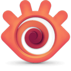 XnView 2.49.1 Complete Full