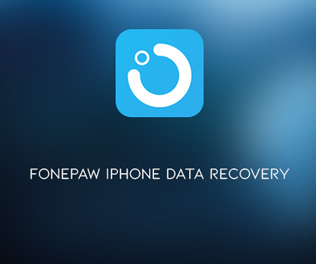 FonePaw iPhone Data Recovery