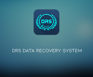 DRS Data Recovery System