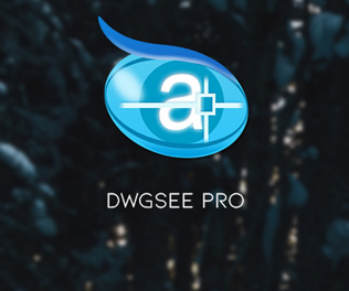 AutoDWG DWGSee Pro 2020
