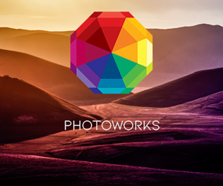 AMS Software PhotoWorks 9