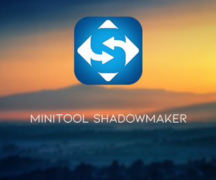 MiniTool ShadowMaker Business Deluxe