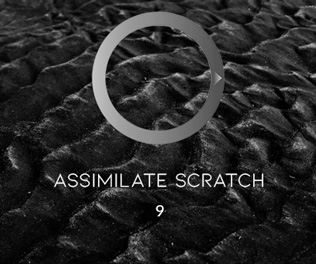 Assimilate Scratch 9