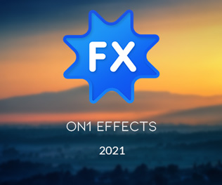 ON1 Effects 2021
