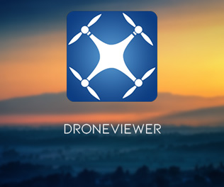 DroneViewer