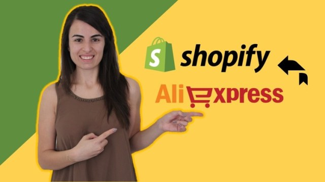 avis-shopify-dropshipping