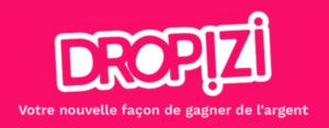 dropizi-vs-shopify
