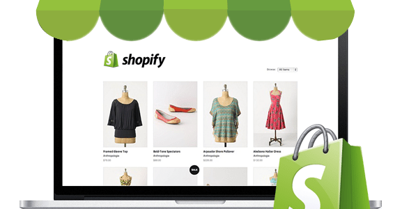 dropshipping-shopify-avis