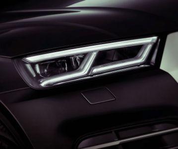 Лучшие автомобильные светодиодные лампы 2018 года: как выбрать, характеристики