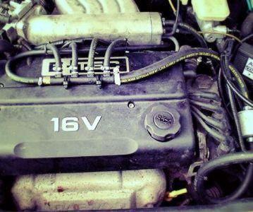 Моторное масло для Дэу Нексия 8 и 16 кл.: какое лучше лить, параметры