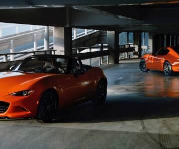 Самые надежные автомобили 2020 года. Рейтинг ТОП 10