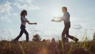 reunited-SINGLE-DATING-DIVA