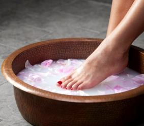 foot-scrub-and-soak-with-epsom-salt-or-turmeric-and-milk-can-get-rid-of-dry-and-rough-feet