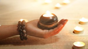 Top 3 white magic spells- find a real spell caster
