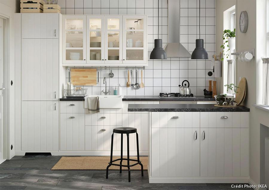 piquer aux cuisines ikea pour 2020