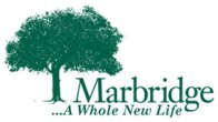 marbridge-featured