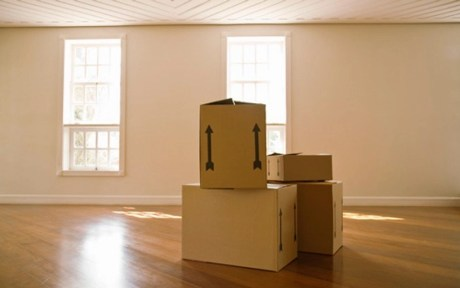 i-movers: lebanon packing, packing and removal, qwik moving