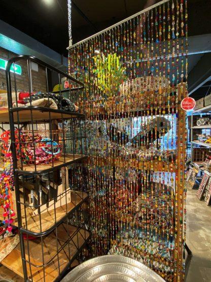 Glas-Kralengordijn-glaskralen-te-koop-bij-winkel-Indistrieel-in-Middelburg