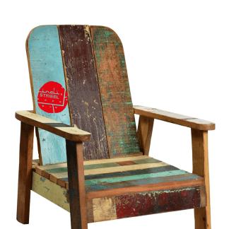 loungestoel-kinderen-sloophout-India-te-koop-bij-Indistrieel-in-Middelburg.png